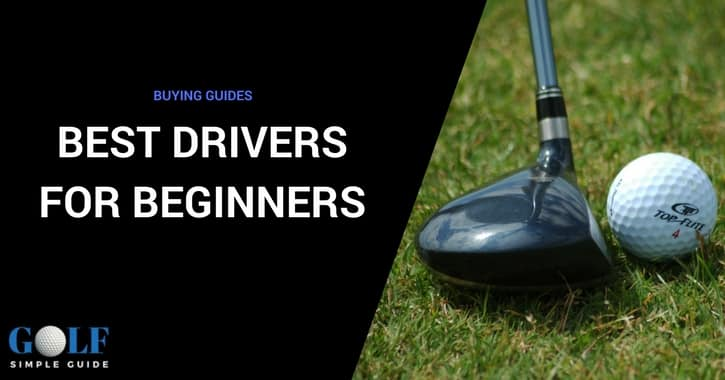best-drivers-for-beginners