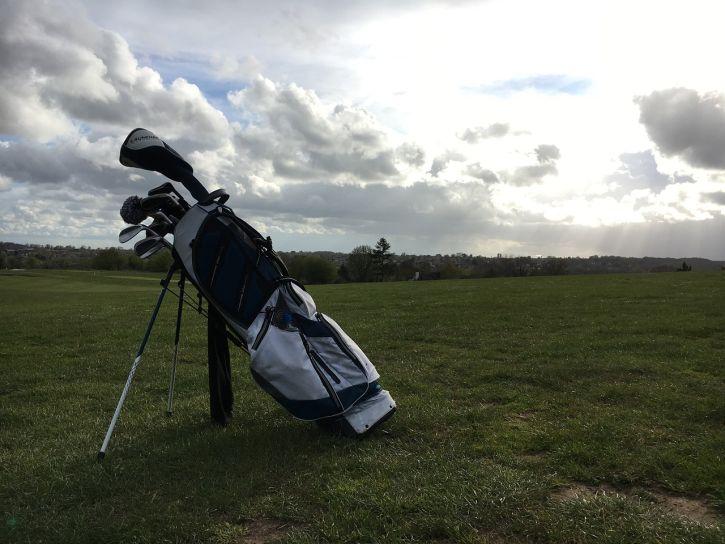 best golf clubs beginners