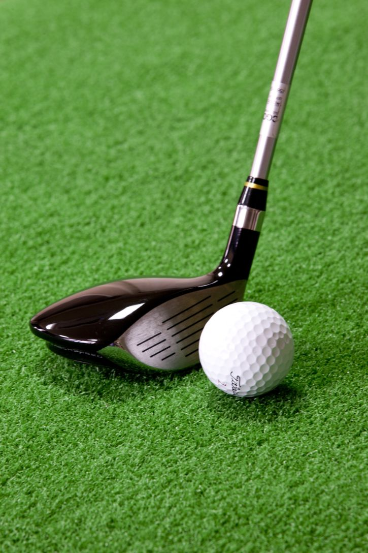 How to Know Which Golf Clubs to Use?